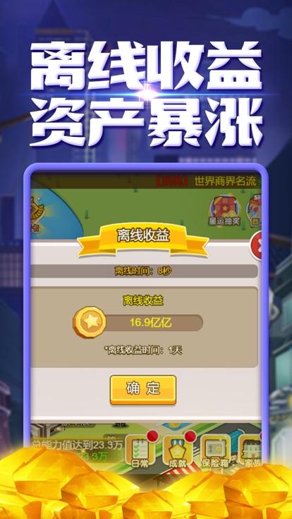 1560134000658381.jpg