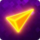 幾何破壞者
