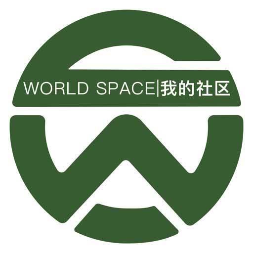WORLD社區