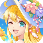 四季物语游戏手机版下载