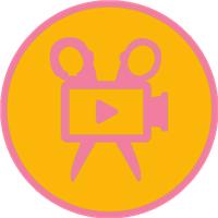 剪輯視頻音頻軟件