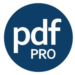pdffactory pro 64位下载(虚拟打印机)