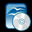 QQ農場多開軟件
