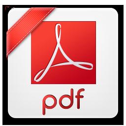 02J331地沟及盖板图集pdf电子版下载