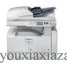联想m9522驱动官方版(联想m9522打印机驱动)下载