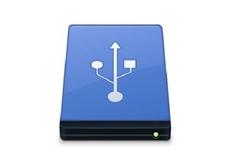 USB轉CAN驅動最新版