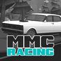 MMC爬坡赛车