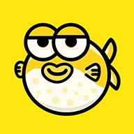 番魚自習室