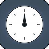 學習計時器