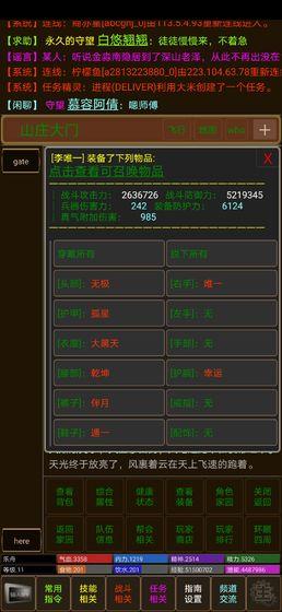 c8fdd35a4a7b389cc06227ffb2955514.jpg