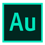 Adobe Audition2021