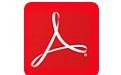 Adobe Acrobat Pro2021