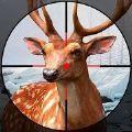 原始狩獵世界