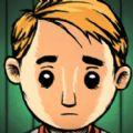 我的孩子生命之源中文版
