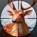 狩獵世界狙擊