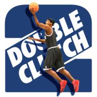 NBA模擬器2