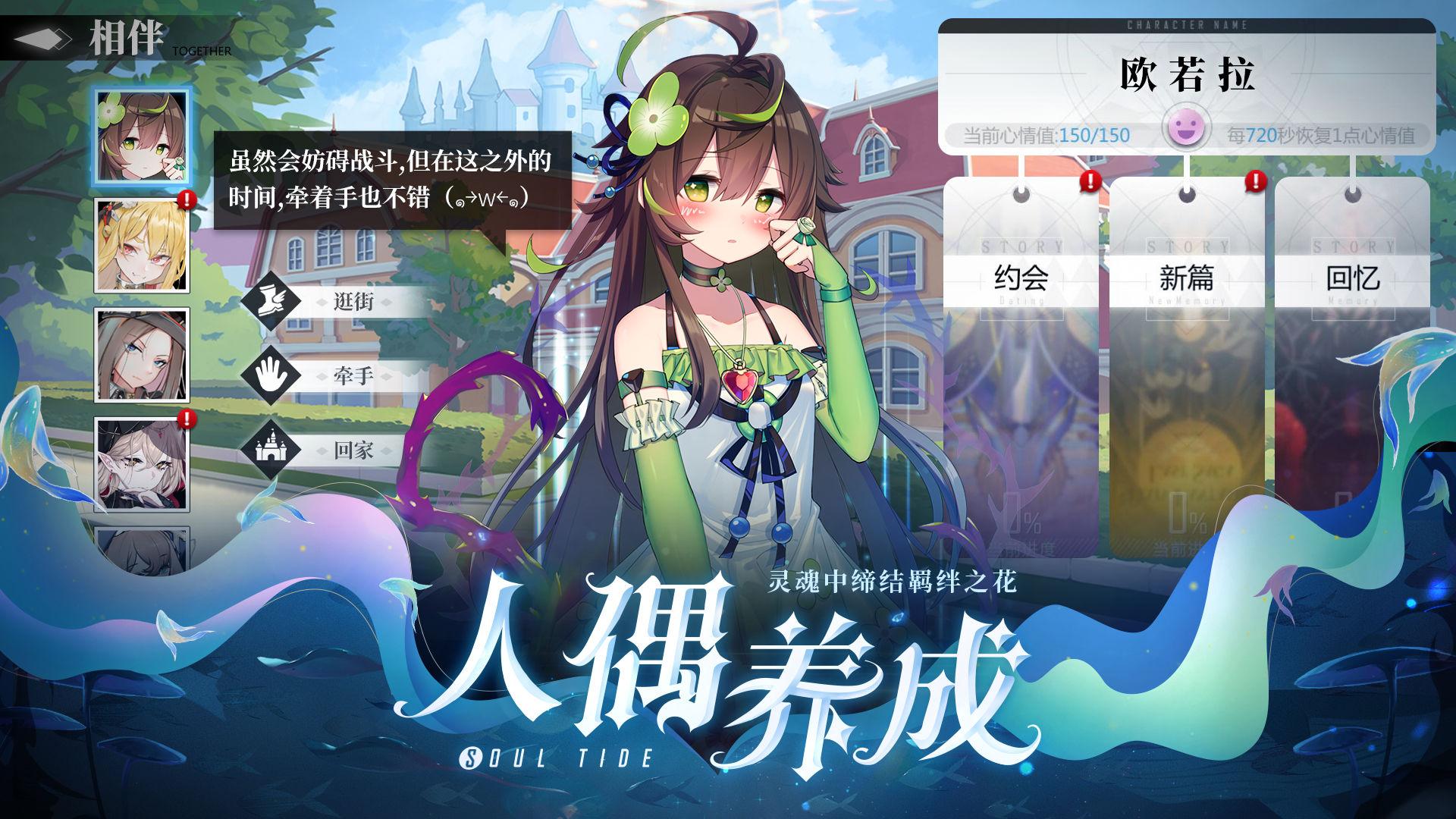 b32deb8020d936d9228b0c90896ea18d.jpg