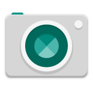 Moto相機