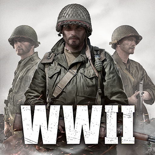世界戰爭英雄官方版
