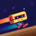 機器人短跑