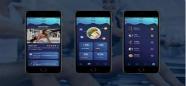 適合在家健身的app專題