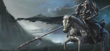 開局送神將的三國游戲-開局送神將的三國游戲送vlp大全專題
