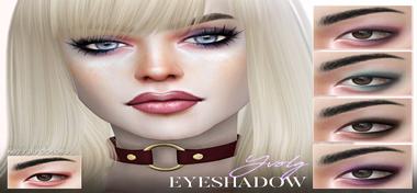 模擬化妝游戲下載手機版-模擬化妝游戲推薦專題
