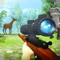 荒野狩獵戰場2021