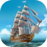 風暴海盜旅行團
