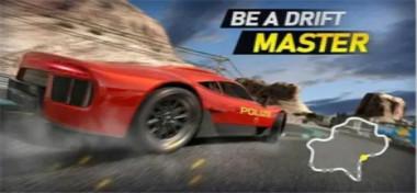 手机上好玩的开车游戏专题