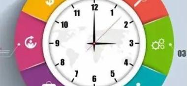 比較好用的時間規劃軟件專題