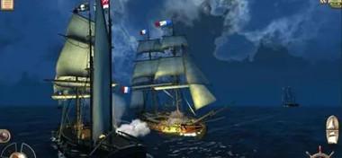 可以當海盜的游戲推薦專題