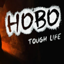 hobo tough life联机版