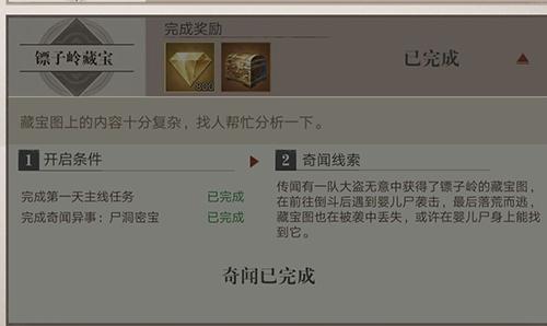 4c6f87abd7deed4a47fe40ebf92e61ef.jpg
