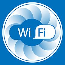 一鍵WiFi助手