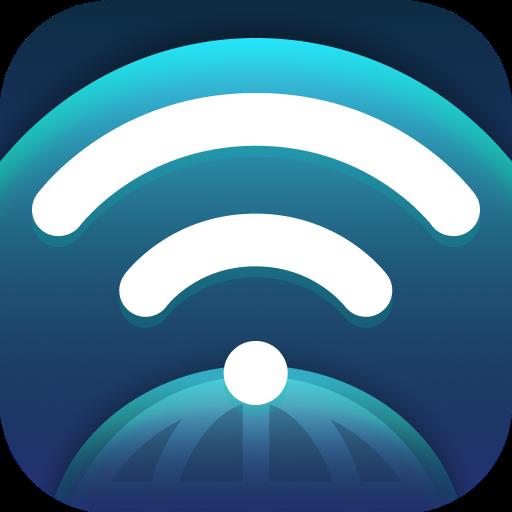WiFi引擎