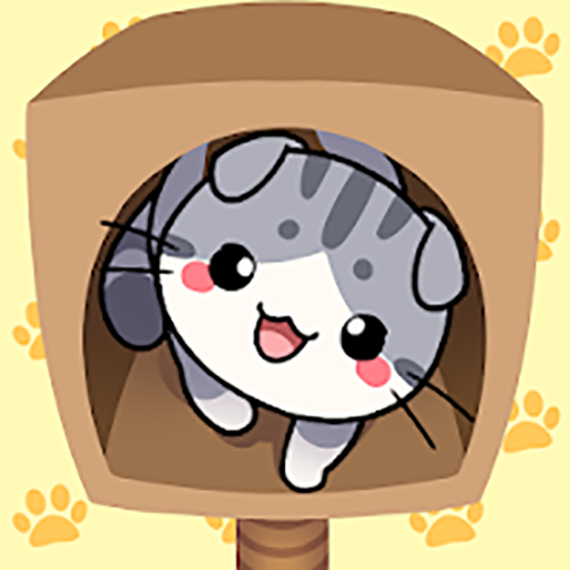 壽司貓咪模擬器