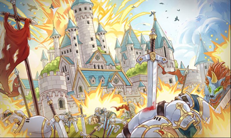 《魔力宝贝:旅人》世界观设定解锁 特色的时代故事