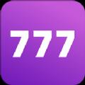 777乐园