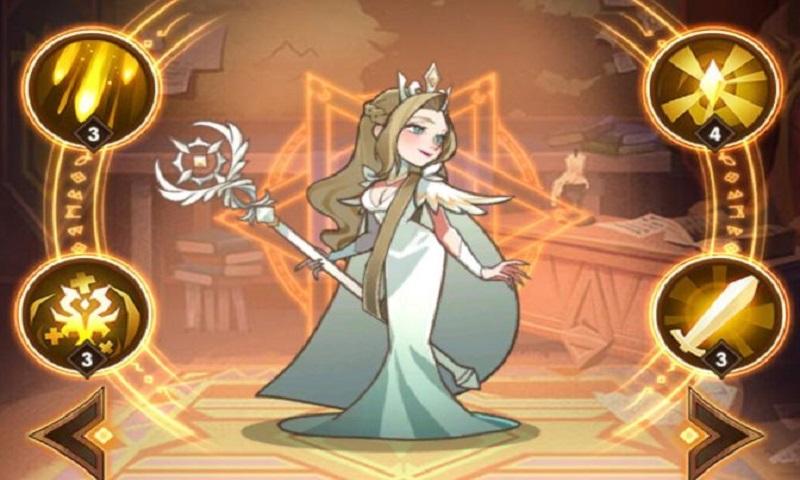 剑与远征诅咒梦境玩法详解攻略