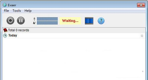 Skype聊天錄音錄象軟件
