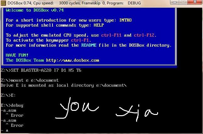 debug.exe 32位和64位打包下载
