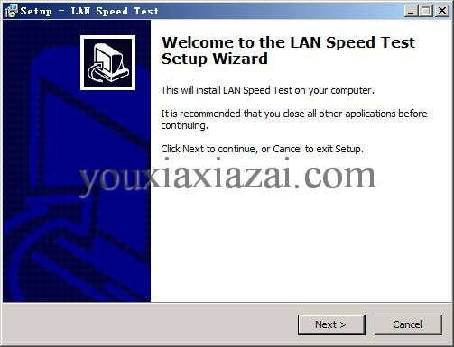 lan speed test綠色 局域網網速測試軟件 局域網測試軟件