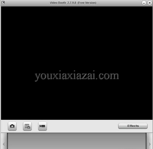 video booth免注册码